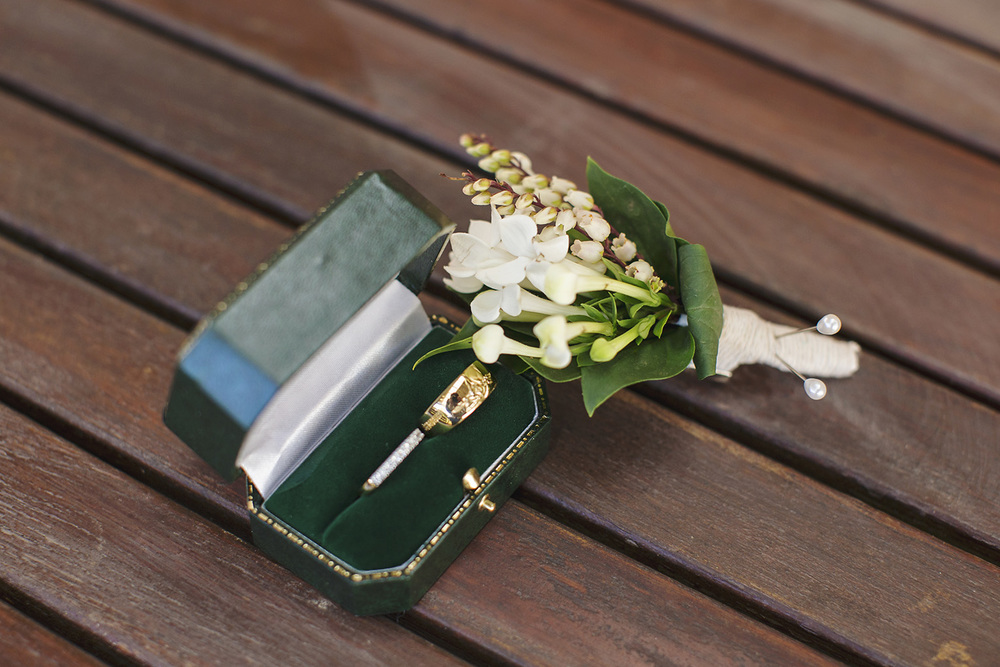 Gorgeous Al Ru Farm Wedding 02.jpg