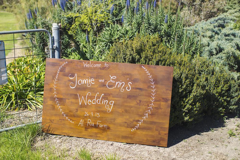Gorgeous Al Ru Farm Wedding 13.jpg