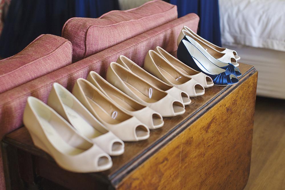 Gorgeous Al Ru Farm Wedding 15.jpg
