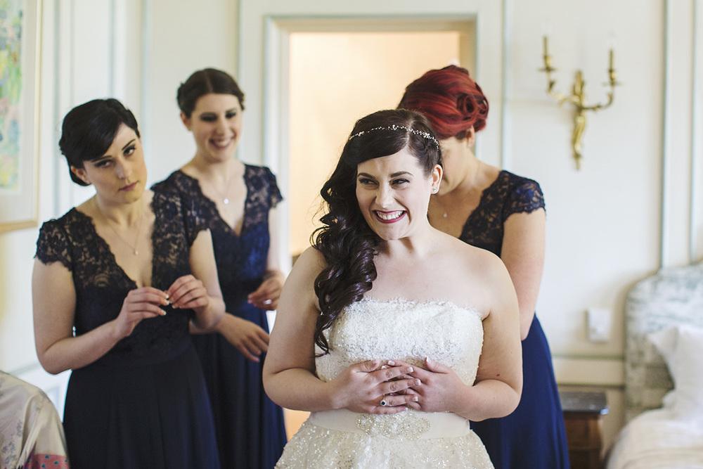 Gorgeous Al Ru Farm Wedding 18.jpg