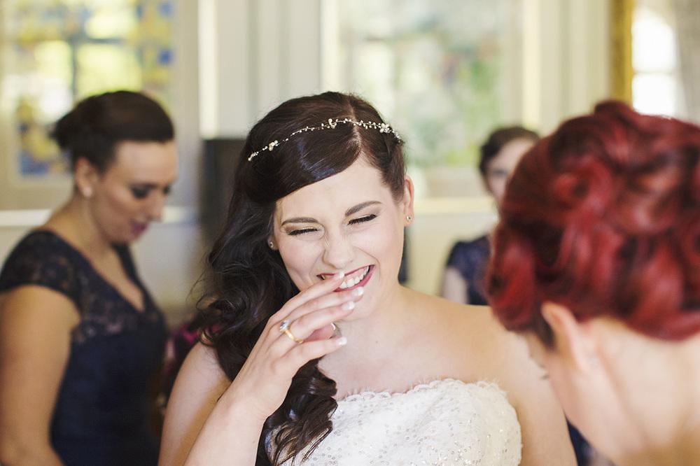 Gorgeous Al Ru Farm Wedding 20.jpg