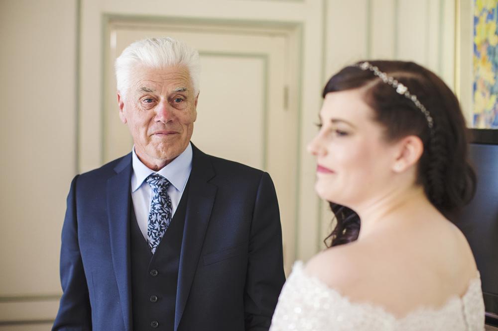 Gorgeous Al Ru Farm Wedding 28.jpg