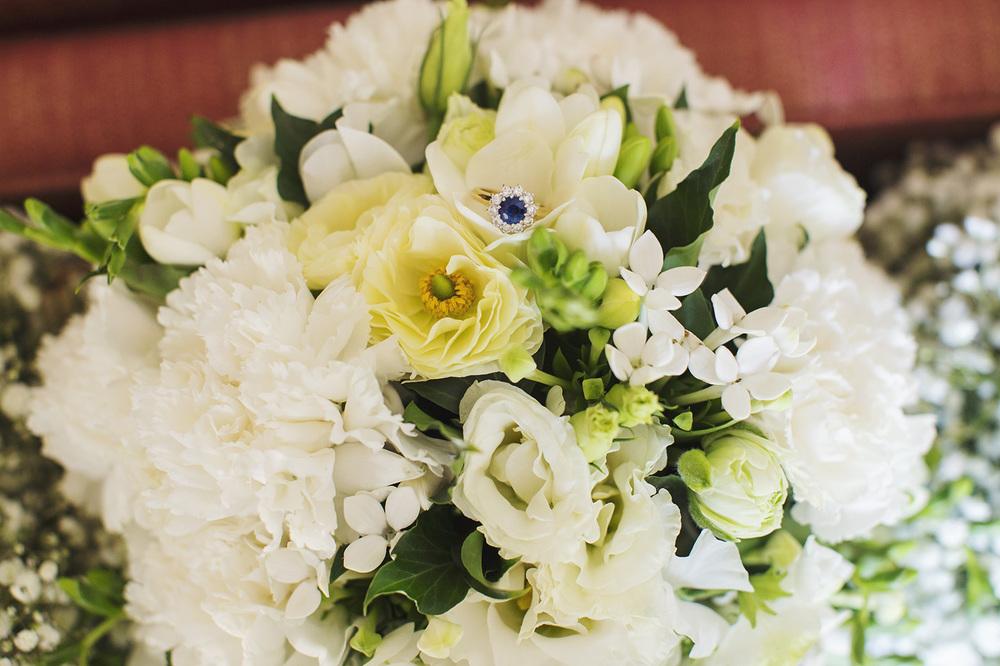 Gorgeous Al Ru Farm Wedding 34.jpg