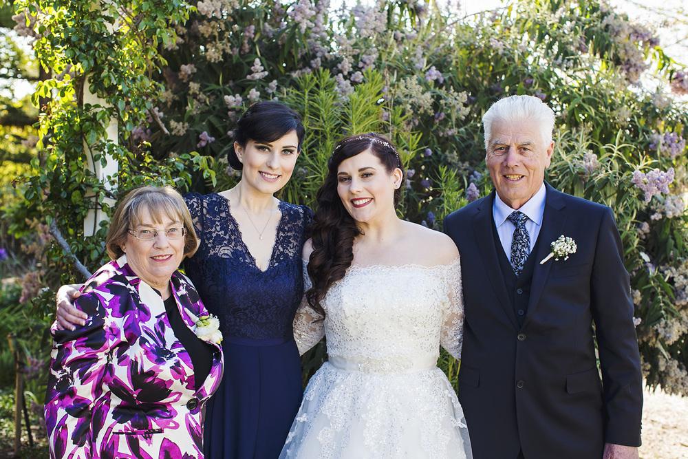 Gorgeous Al Ru Farm Wedding 39.jpg