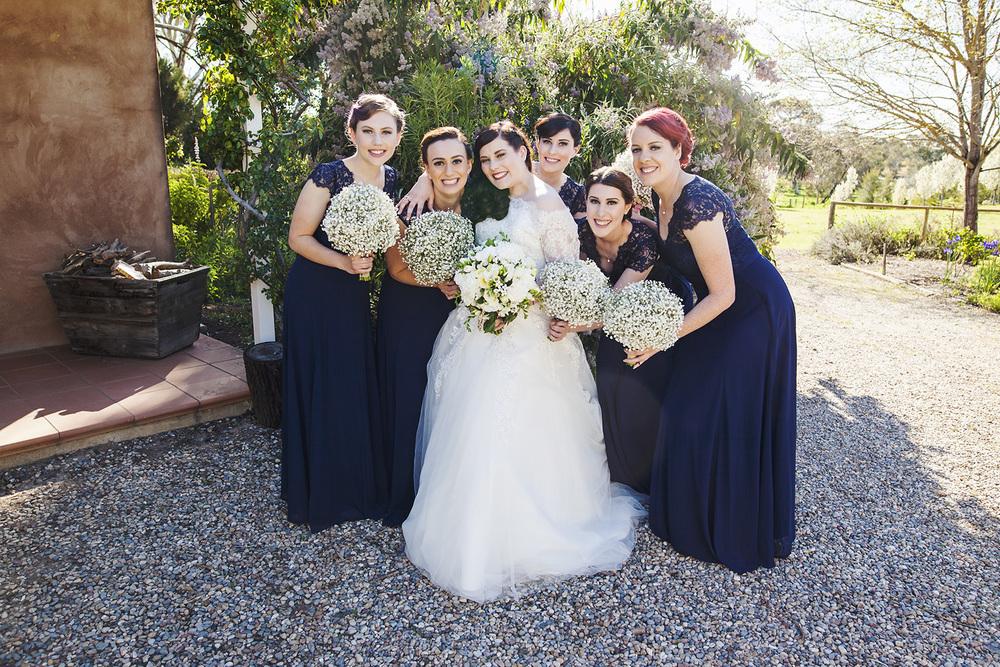 Gorgeous Al Ru Farm Wedding 36.jpg