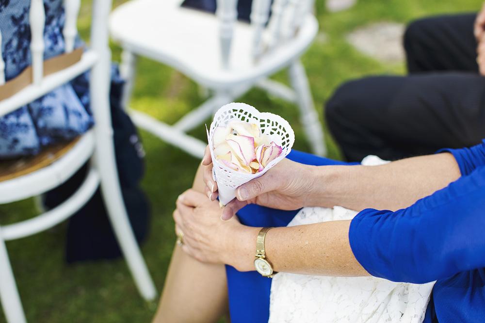 Gorgeous Al Ru Farm Wedding 41.jpg