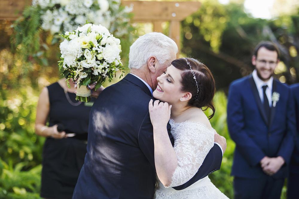 Gorgeous Al Ru Farm Wedding 44.jpg