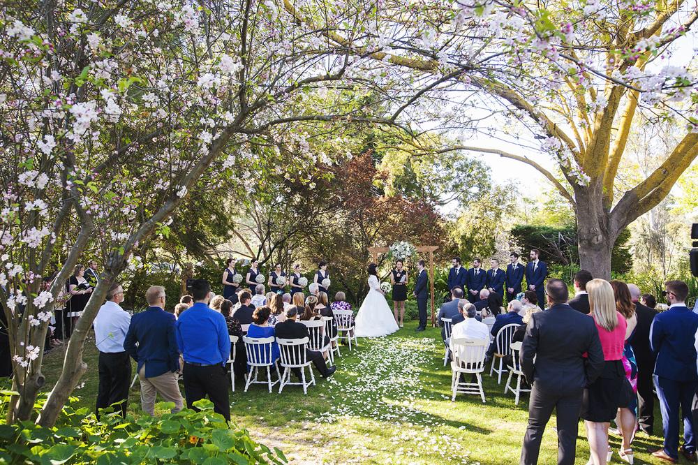 Gorgeous Al Ru Farm Wedding 45.jpg
