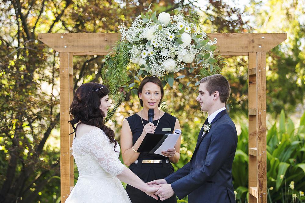 Gorgeous Al Ru Farm Wedding 47.jpg