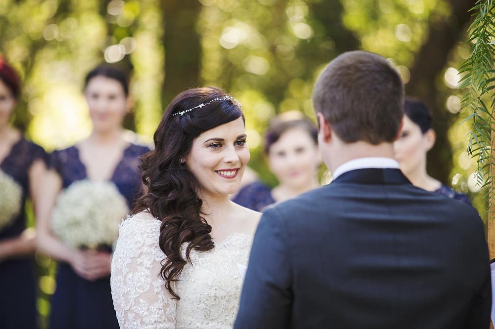 Gorgeous Al Ru Farm Wedding 48.jpg