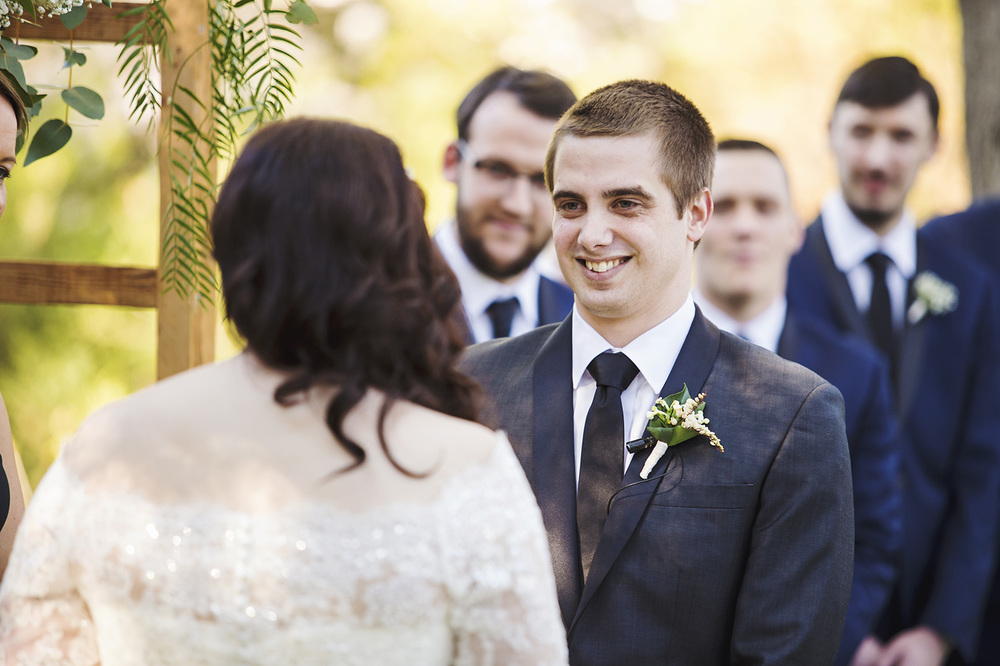 Gorgeous Al Ru Farm Wedding 50.jpg
