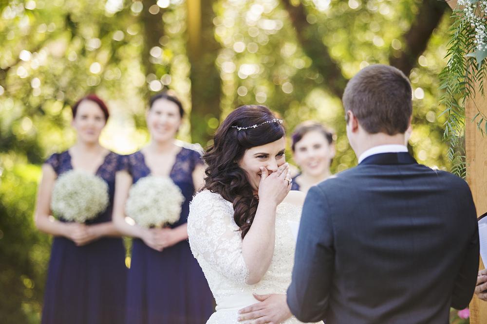 Gorgeous Al Ru Farm Wedding 49.jpg