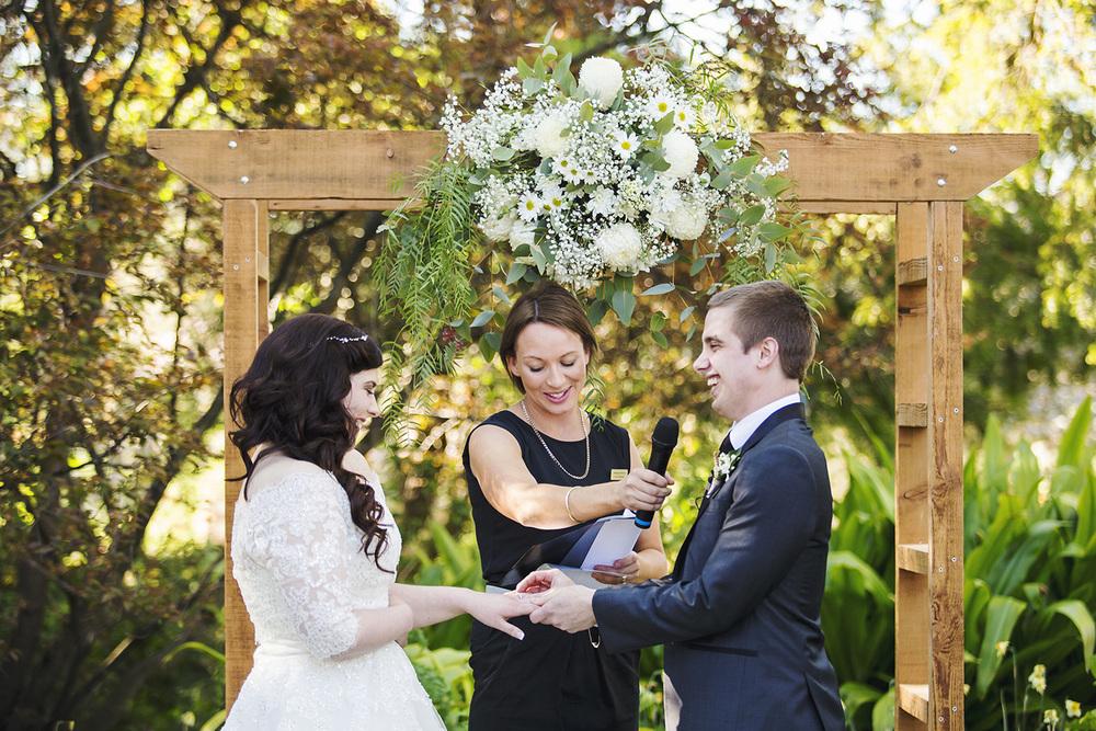 Gorgeous Al Ru Farm Wedding 51.jpg