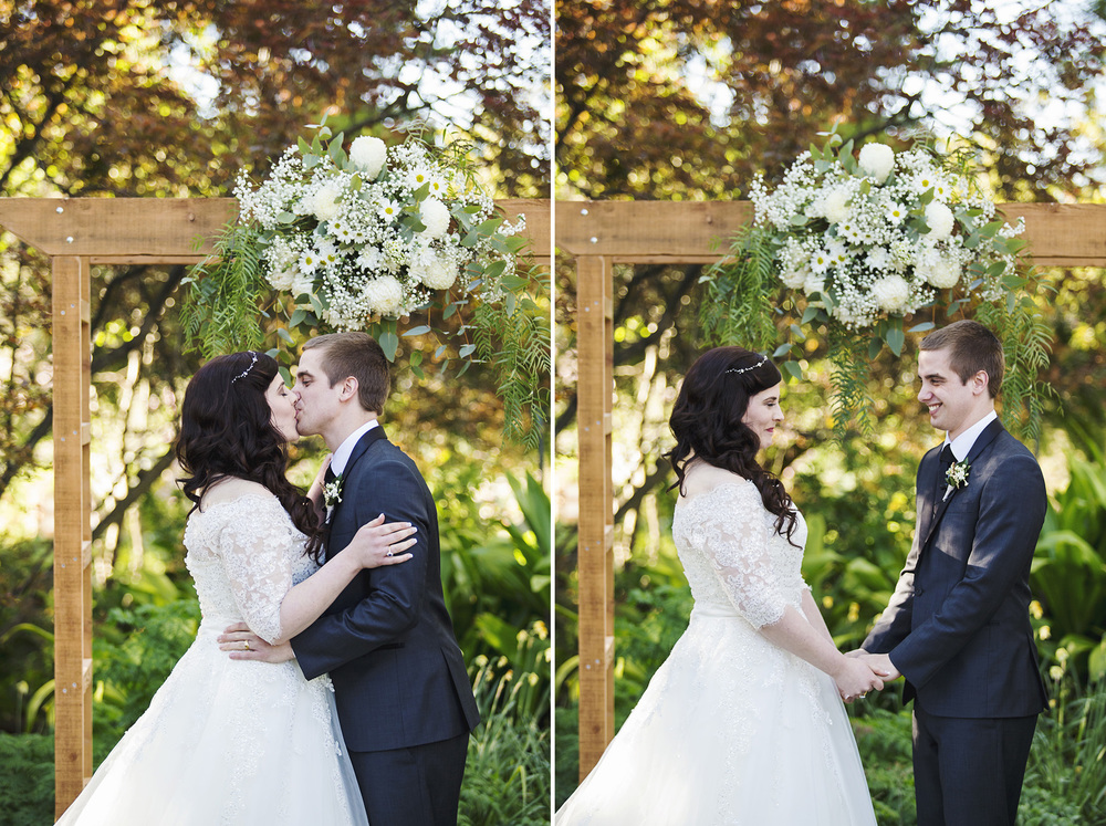 Gorgeous Al Ru Farm Wedding 52.jpg