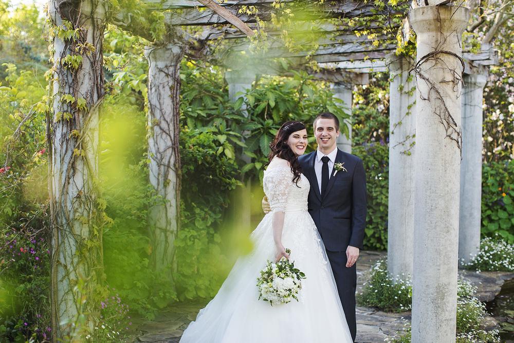 Gorgeous Al Ru Farm Wedding 55.jpg