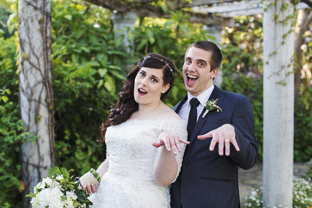 Gorgeous Al Ru Farm Wedding 56.jpg