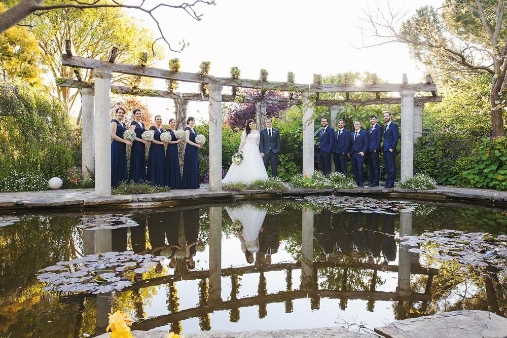 Gorgeous Al Ru Farm Wedding 54.jpg