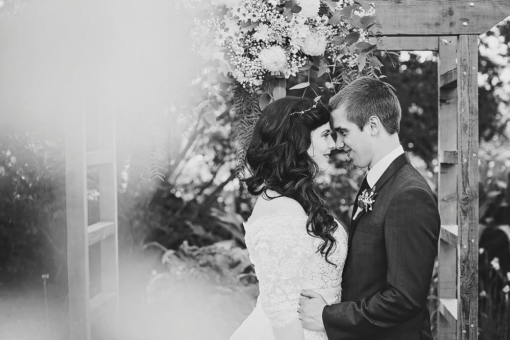 Gorgeous Al Ru Farm Wedding 57.jpg