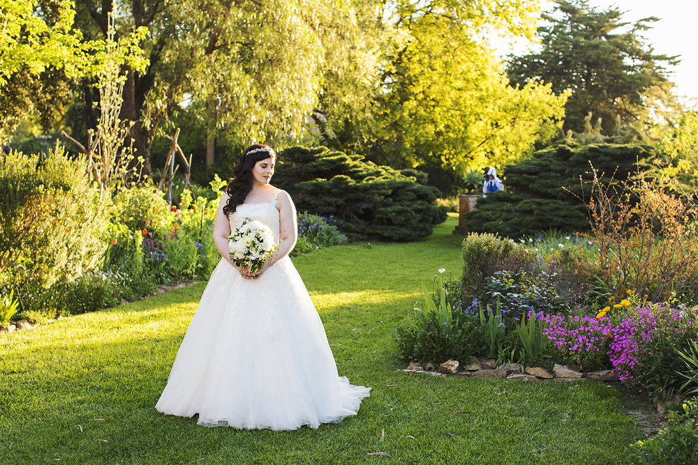 Gorgeous Al Ru Farm Wedding 58.jpg