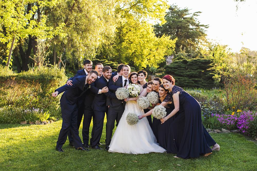 Gorgeous Al Ru Farm Wedding 59.jpg