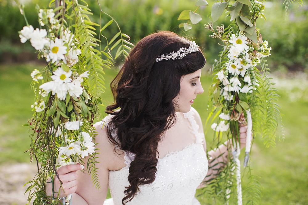 Gorgeous Al Ru Farm Wedding 67.jpg