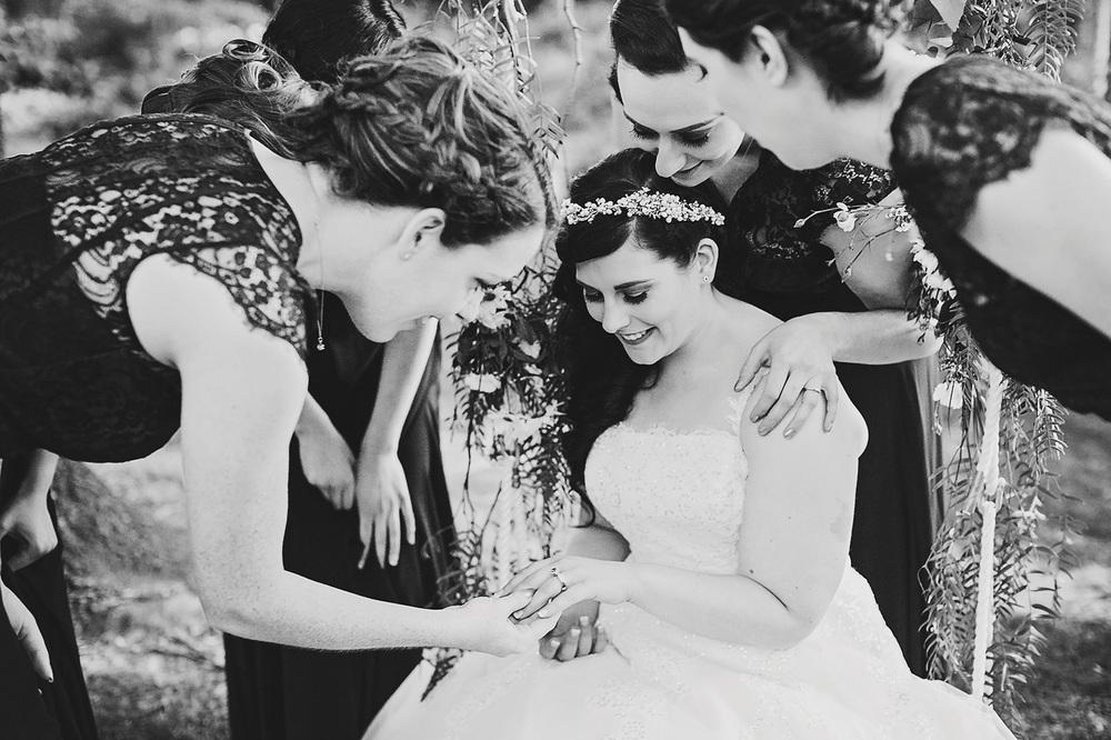 Gorgeous Al Ru Farm Wedding 68.jpg