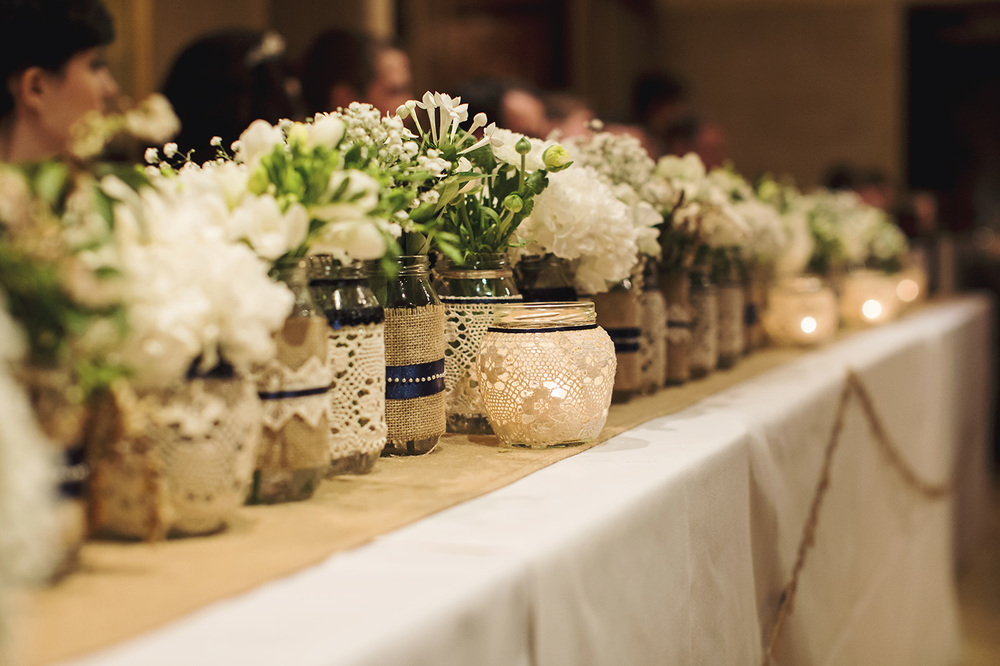 Gorgeous Al Ru Farm Wedding 69.jpg