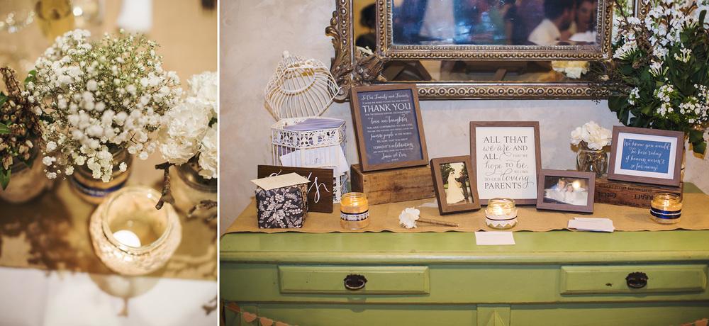 Gorgeous Al Ru Farm Wedding 70.jpg