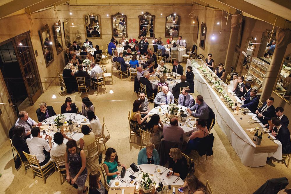 Gorgeous Al Ru Farm Wedding 71.jpg