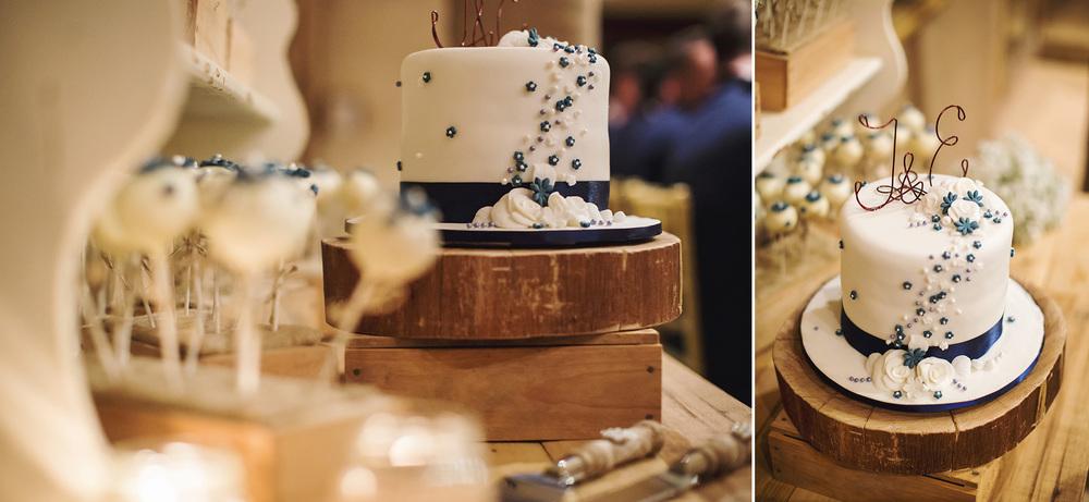 Gorgeous Al Ru Farm Wedding 75.jpg