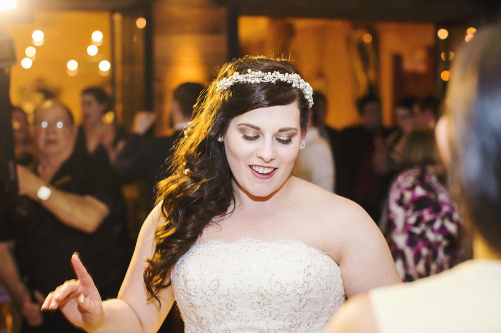 Gorgeous Al Ru Farm Wedding 81.jpg