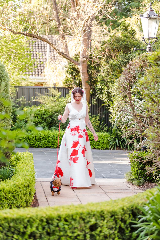 Creative DIY Backyard Wedding 21.jpg