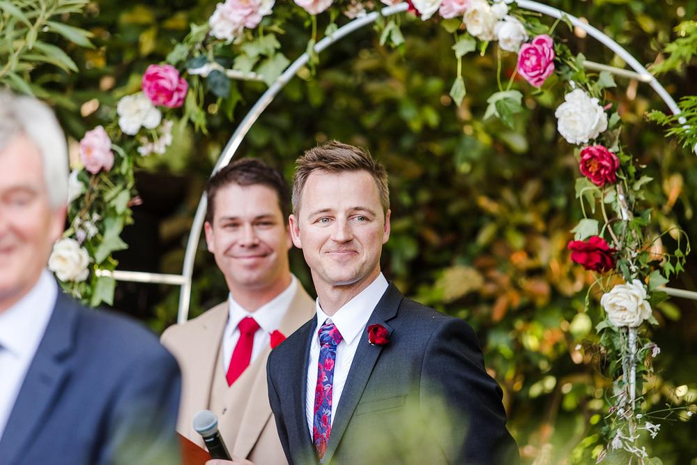 Creative DIY Backyard Wedding 22.jpg