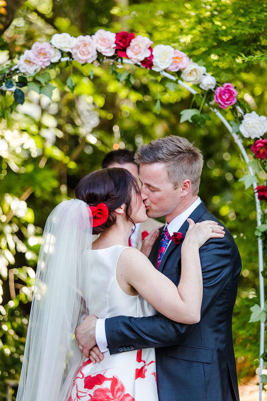 Creative DIY Backyard Wedding 30.jpg