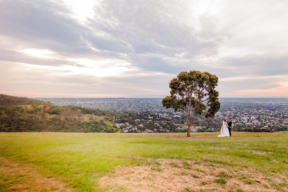Creative DIY Backyard Wedding 42.jpg