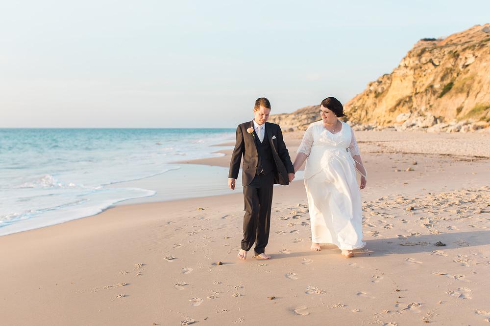 McLaren Vale Sunset Beach Wedding 51.jpg