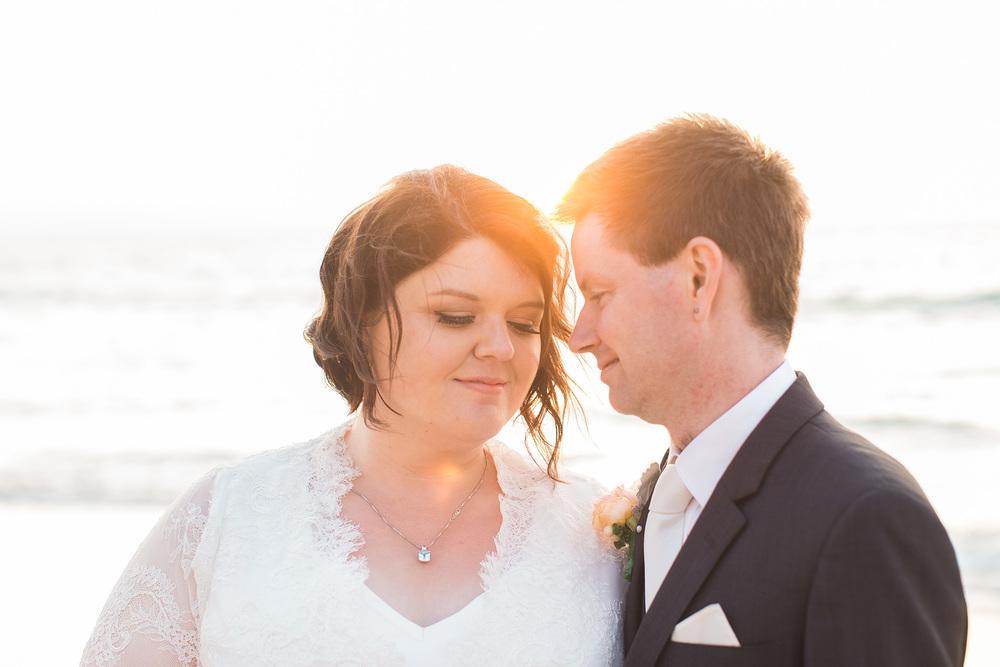 McLaren Vale Sunset Beach Wedding 57.jpg