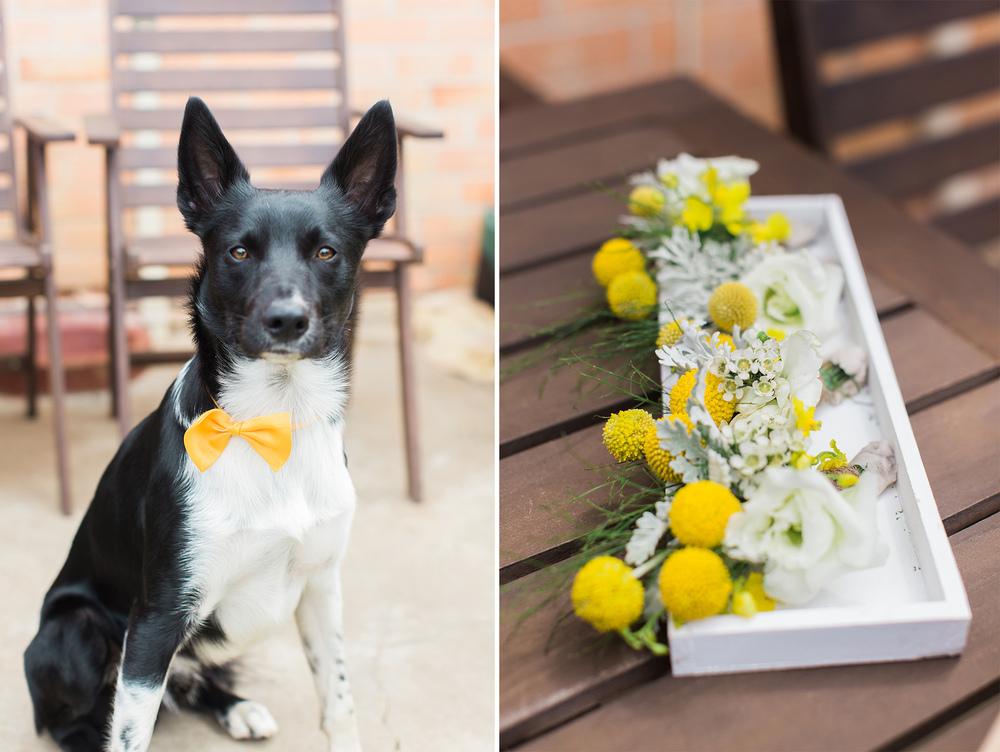 Gorgeous Glen Ewin Wedding 01.jpg