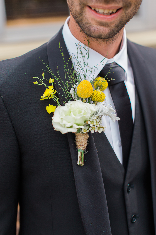 Gorgeous Glen Ewin Wedding 05.jpg