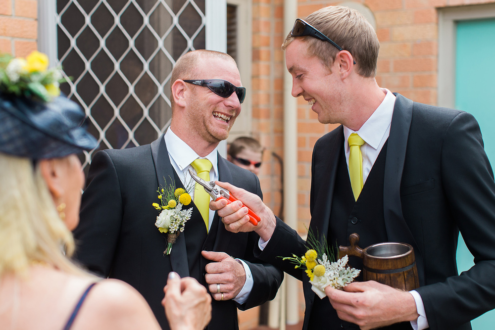 Gorgeous Glen Ewin Wedding 06.jpg