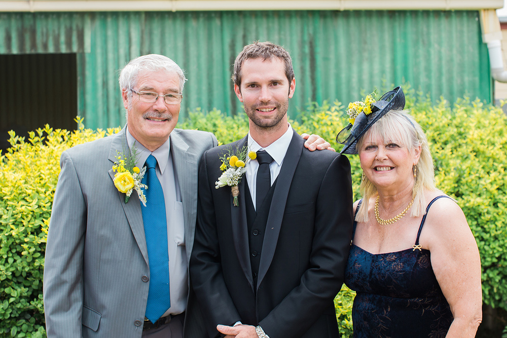 Gorgeous Glen Ewin Wedding 07.jpg