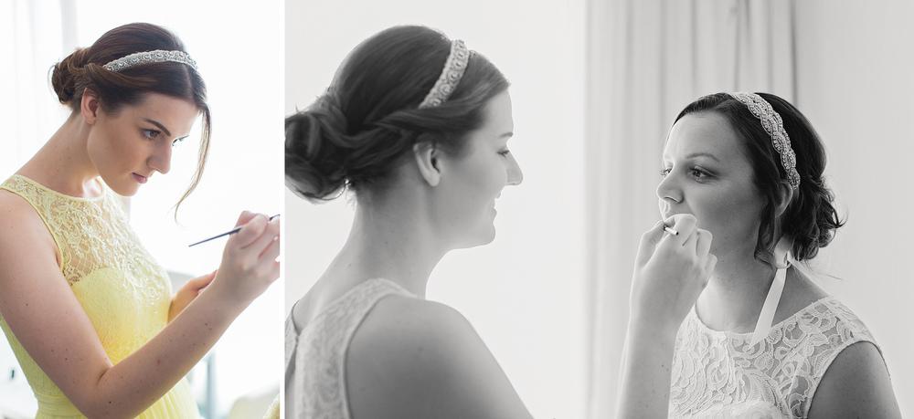 Gorgeous Glen Ewin Wedding 09.jpg