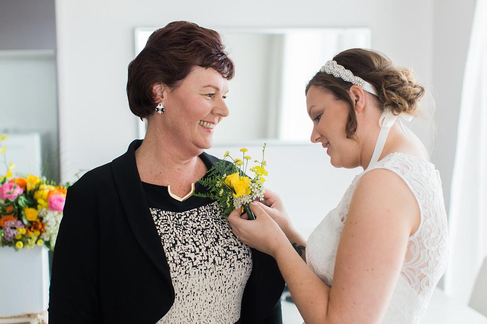 Gorgeous Glen Ewin Wedding 10.jpg