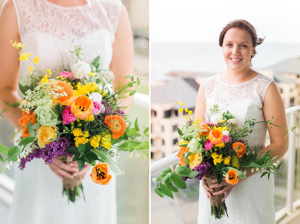 Gorgeous Glen Ewin Wedding 11.jpg