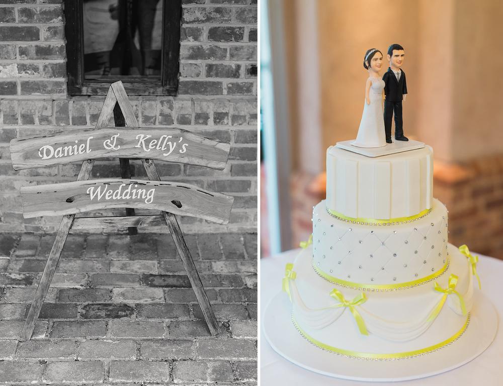 Gorgeous Glen Ewin Wedding 17.jpg