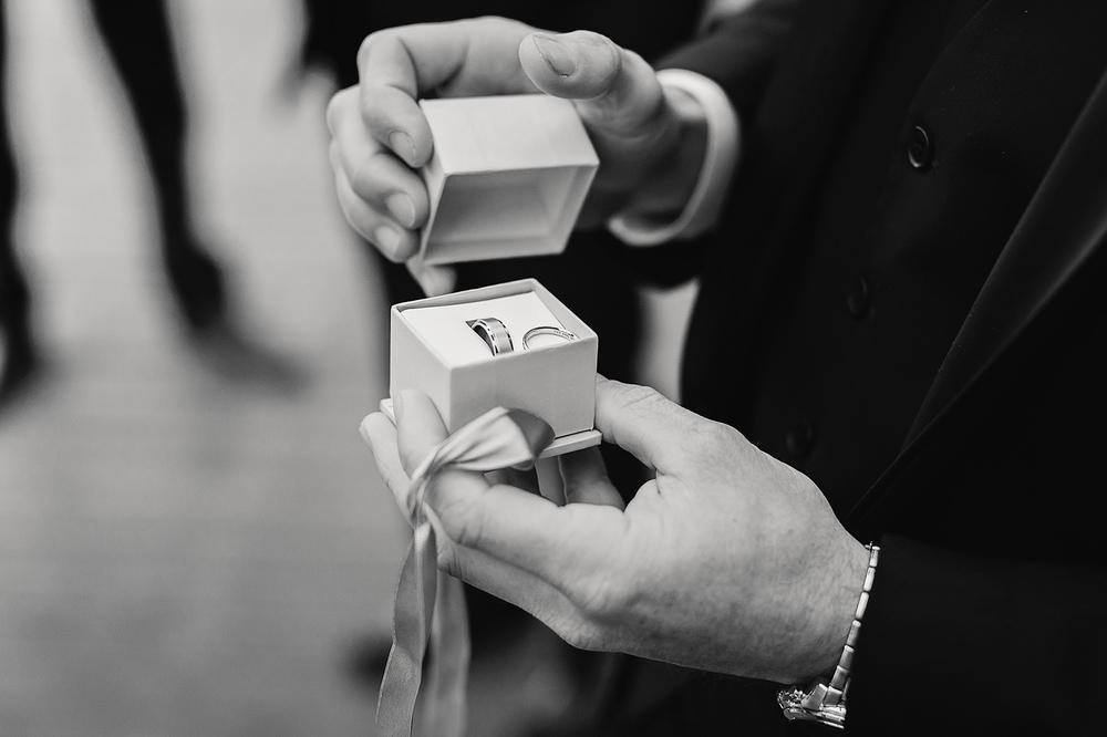 Gorgeous Glen Ewin Wedding 20.jpg