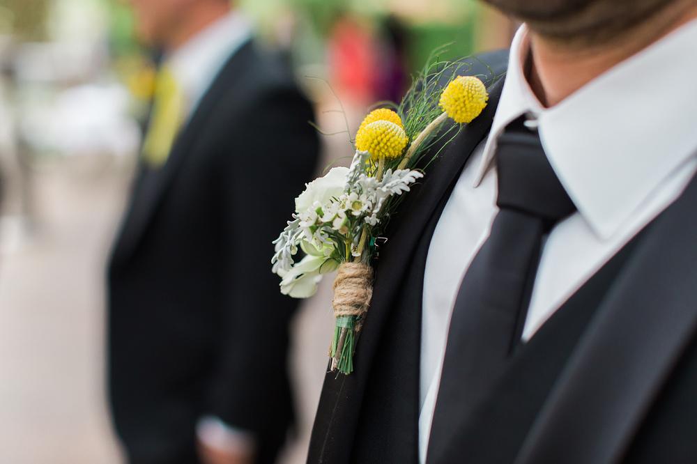 Gorgeous Glen Ewin Wedding 21.jpg