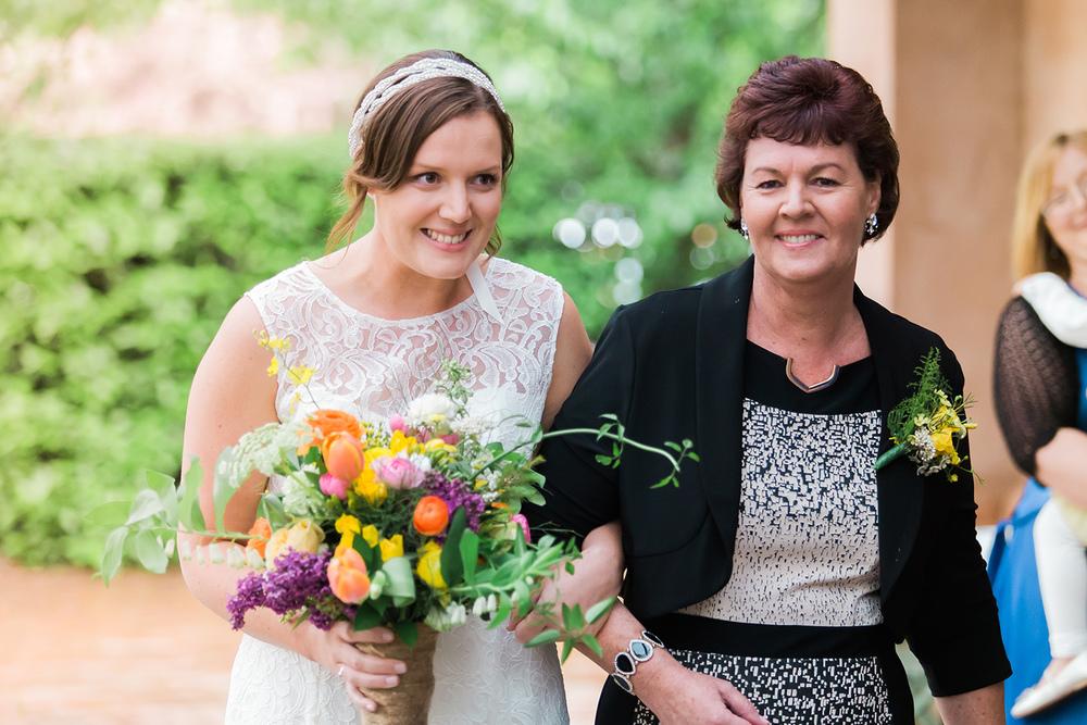 Gorgeous Glen Ewin Wedding 23.jpg