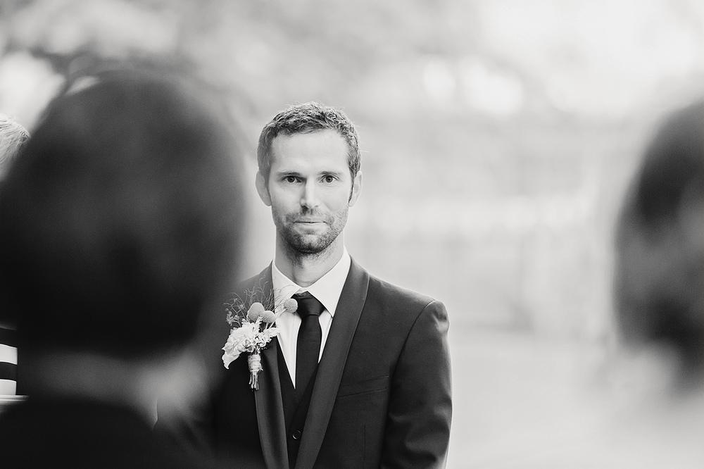 Gorgeous Glen Ewin Wedding 24.jpg