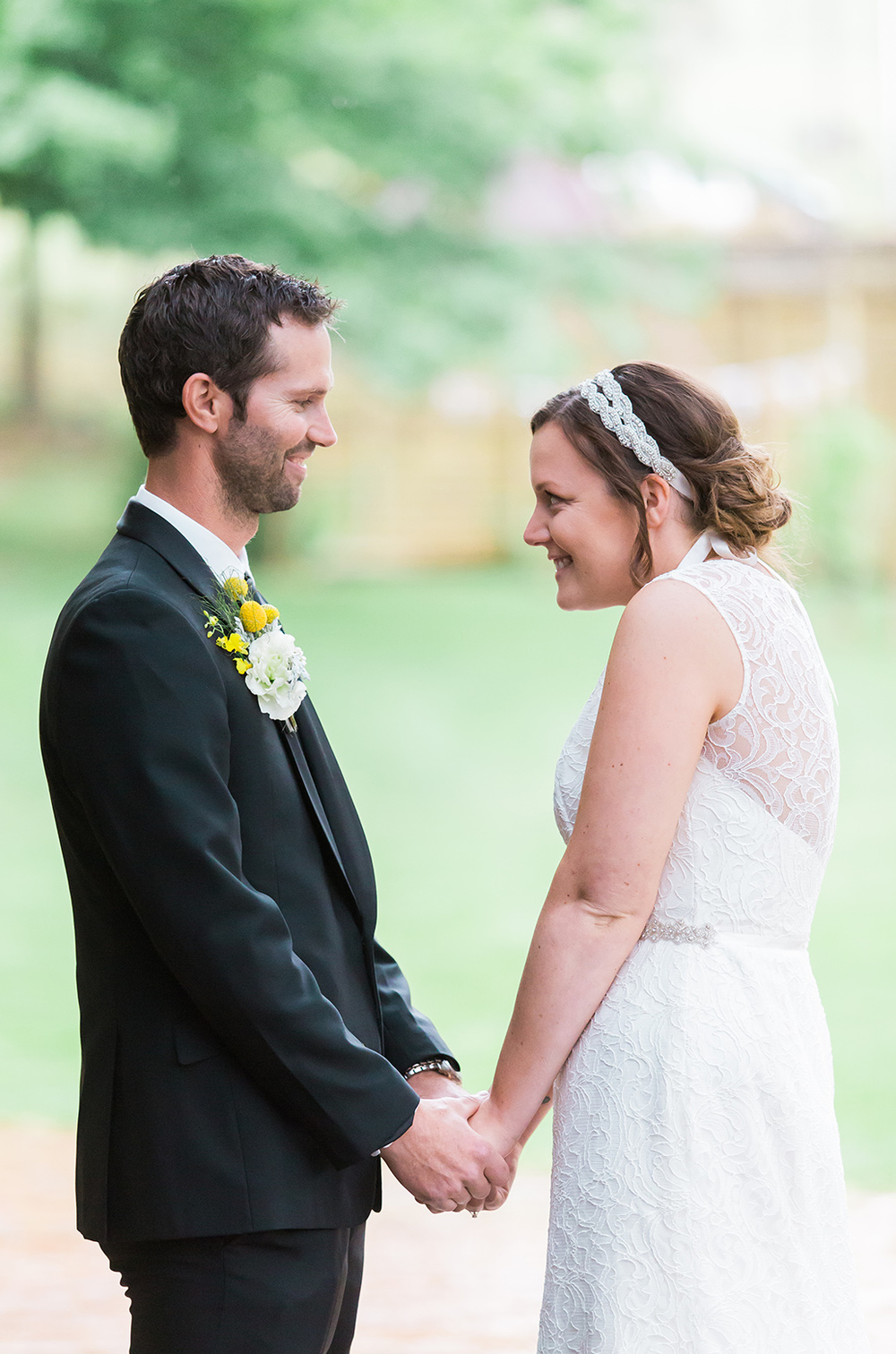 Gorgeous Glen Ewin Wedding 25.jpg